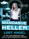 Lost Angel (eBook)